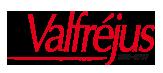 logo-valfrejus_0